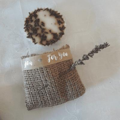 Nachhaltiger Blog - DIY